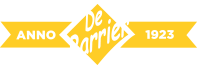 Eetcafé De Barrier