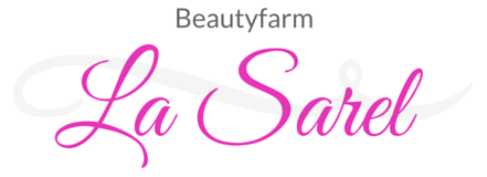 Beautyfarm La Sarel