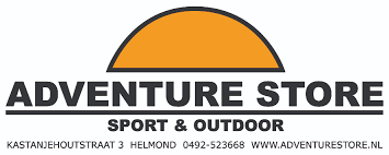 Adventurestore Sport & Outdoor