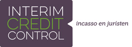 Interim Credit Control