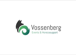 Vossenberg Events & Horeca Support