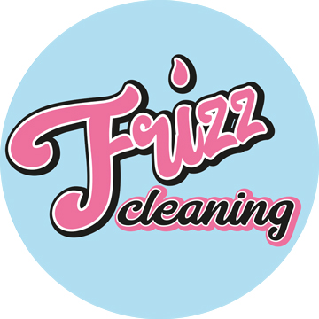 Frizz Cleaning BV